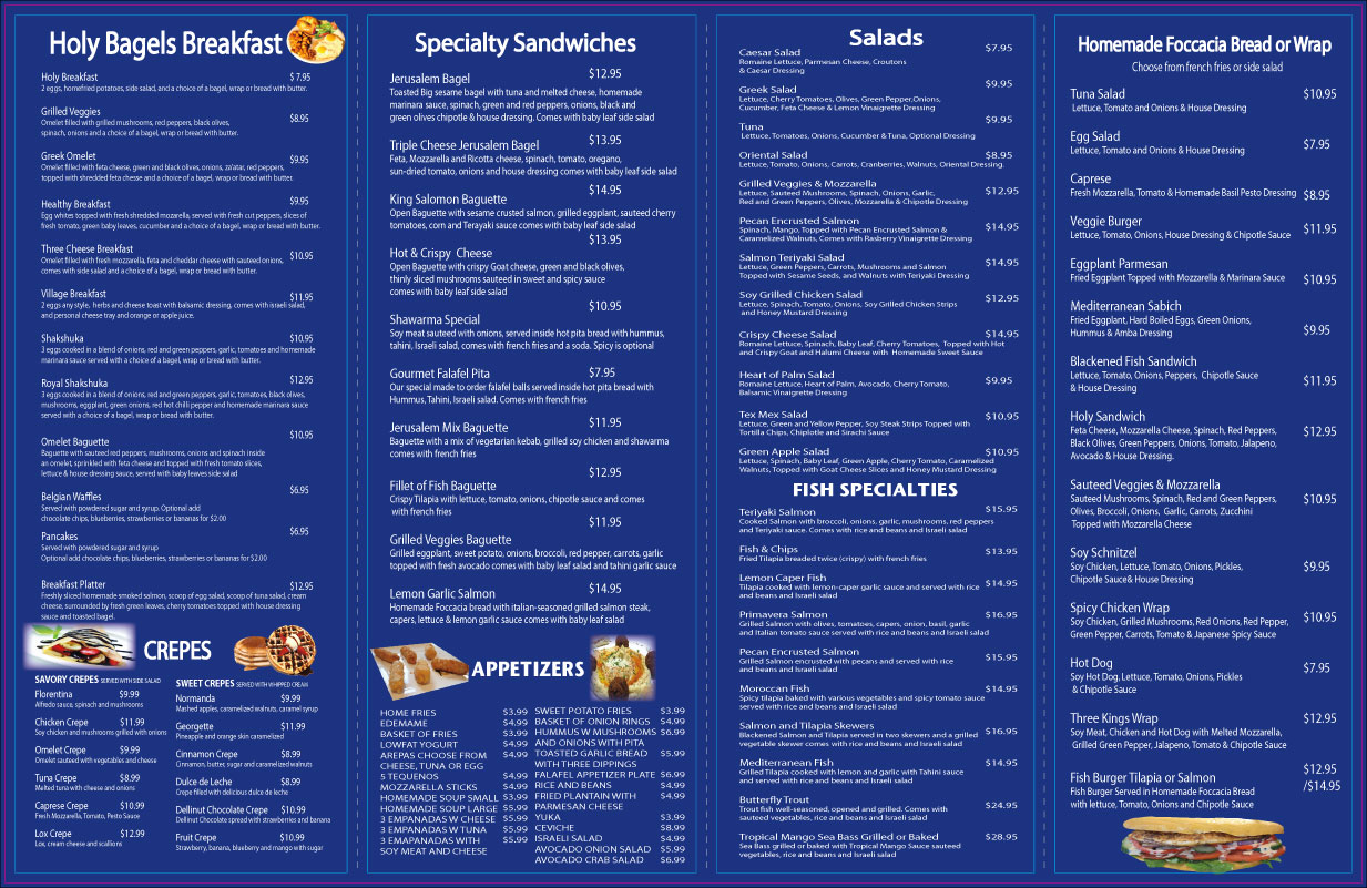 11x17-Menu-to-go-BACK-Downtown-BLUE