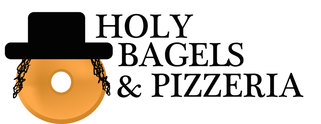 BH HOLY BAGELS LOGO ONLY