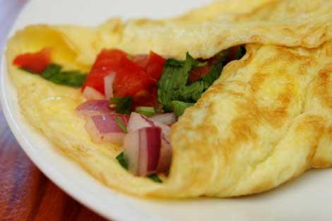 Basic-Omelet-Recipe