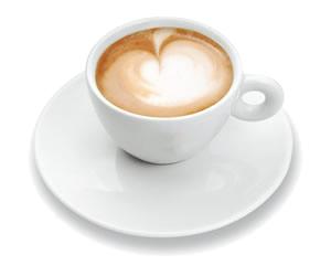 cappuccino-300x250-thumb