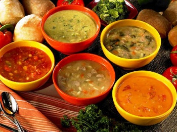 soups+for+weight+loss_low+fat+soup+recipes